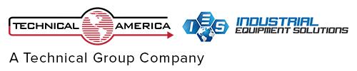 Technical America